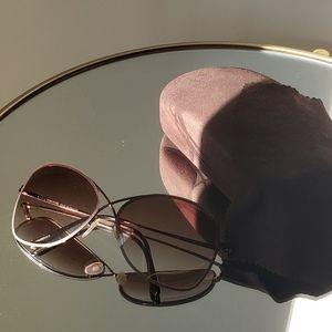 Tom Ford Sunglasses Celebrity Favorite